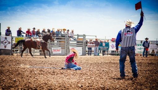 nmsurodeo_10