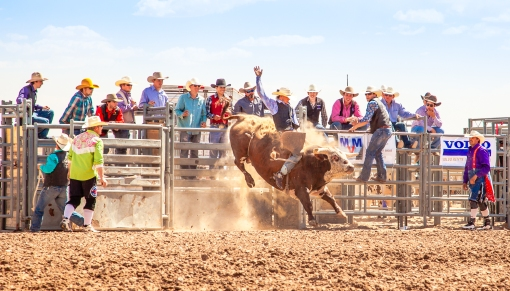 nmsurodeo_13