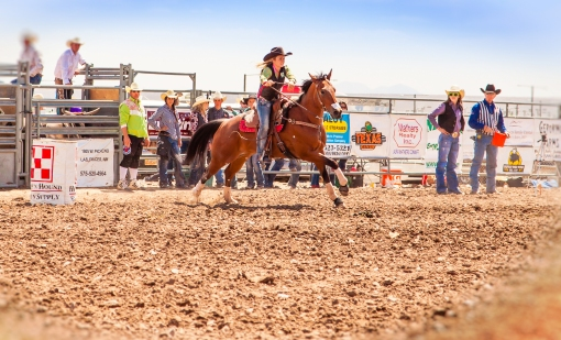 nmsurodeo_16