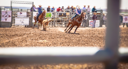 nmsurodeo_18