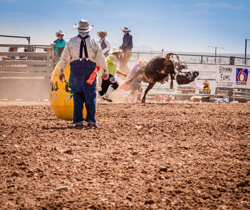 nmsurodeo_2a