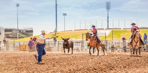 nmsurodeo_5a