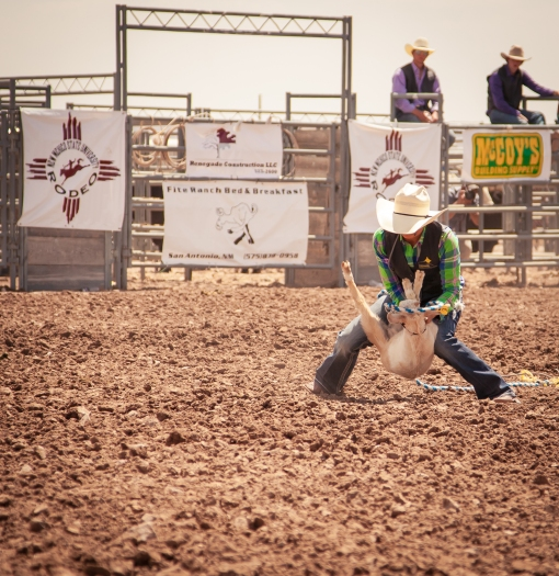 nmsurodeo_9